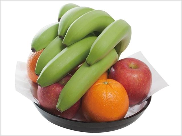 盛果物(1台)